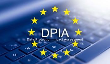 Che cosè il Data Protection Impact Assessment e che cosa implica per lazienda_v1