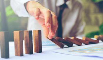 Come elaborare un piano di business continuity