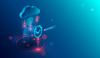 GDPR e servizi cloud vantaggi della migrazione sulla nuvola