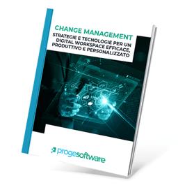 MOCKUP_Wp_CHANGE MANAGEMENT