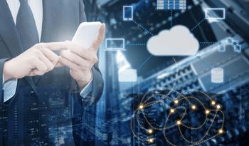 Prevenire gli imprevisti con il disaster recovery in cloud