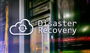 Rev_Come è cambiato il Disaster Recovery grazie al cloud_v1