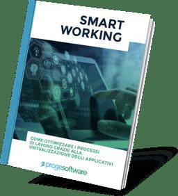 MOCKUP_smart-working