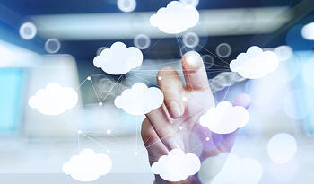 cloud-workplace