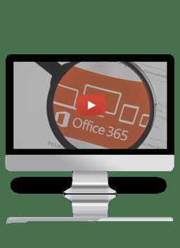 mockup-landing-webinar---adozione-di-windows-e-O365