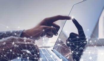 software-virtualizzazione