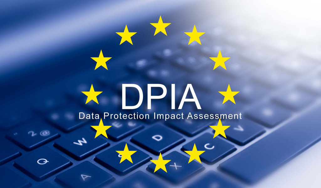 Che cosè il Data Protection Impact Assessment e che cosa implica per lazienda_v1