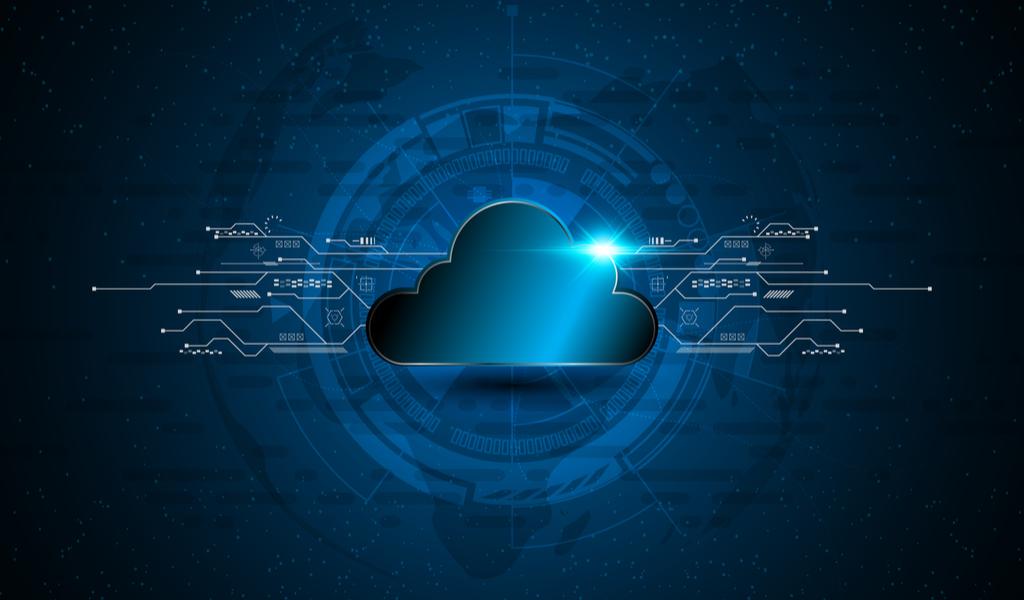 Dai Big data allo smart working in che modo il cloud può innescare l'innovazione_v1