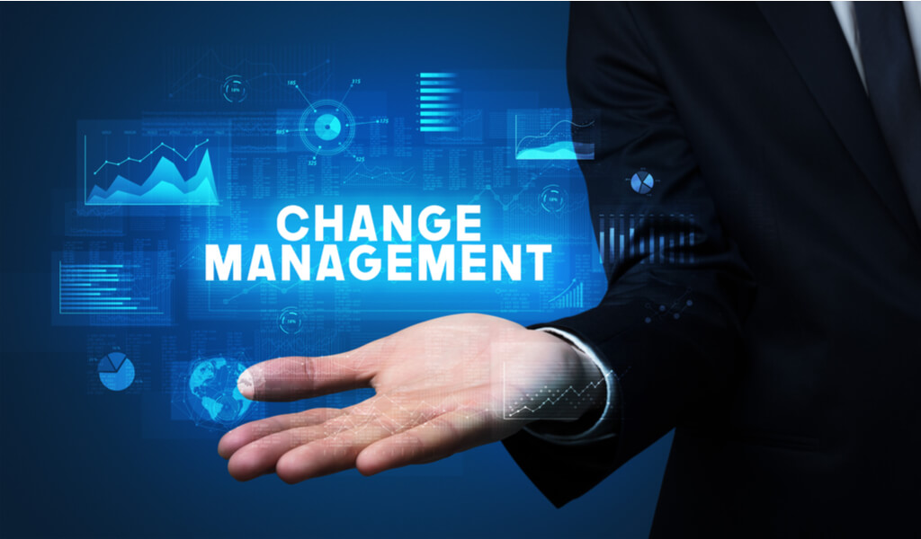 change-management-informatica