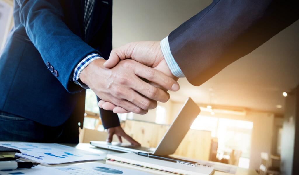 Consulenza per il change management: affidati a un partner esperto