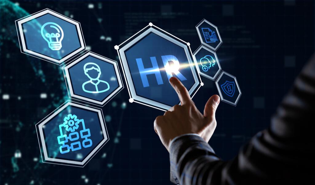 hr-digital-transformation