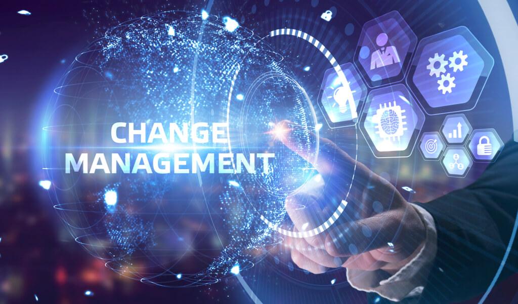 modelli-di-change-management