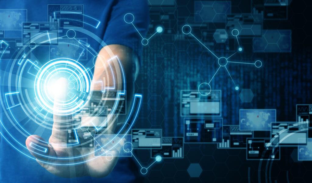 sistemi-di-virtualizzazione