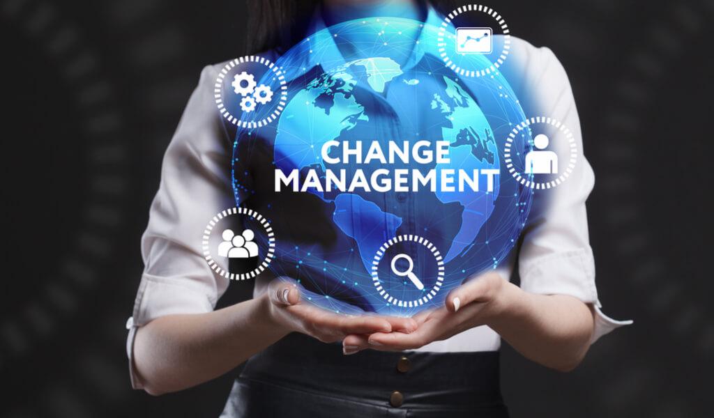 strumenti-di-change-management