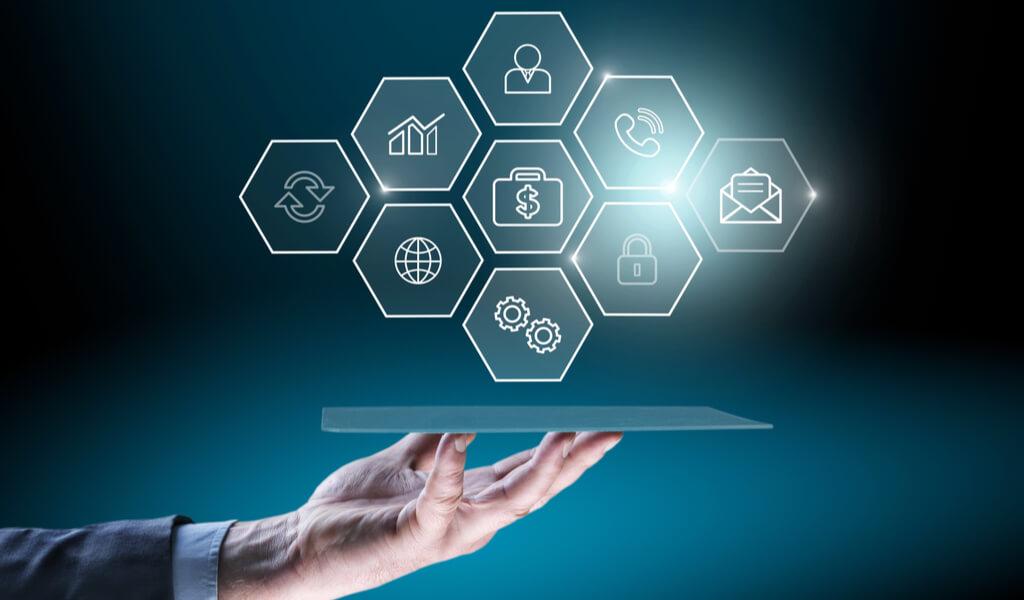 virtualizzazione-applicazioni