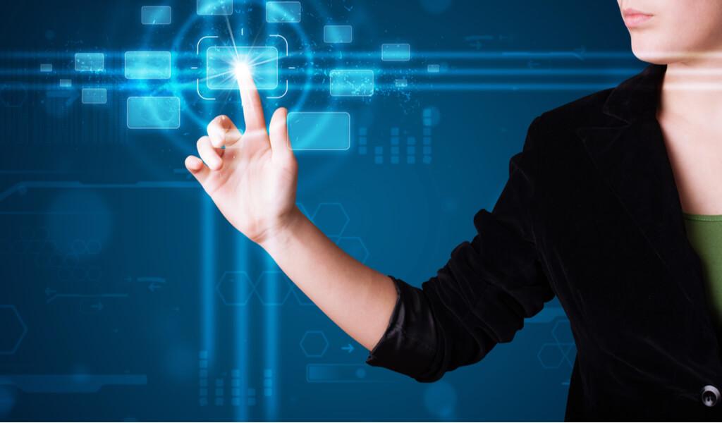 Virtualizzazione desktop: scopri i vantaggi per azienda e lavoratori