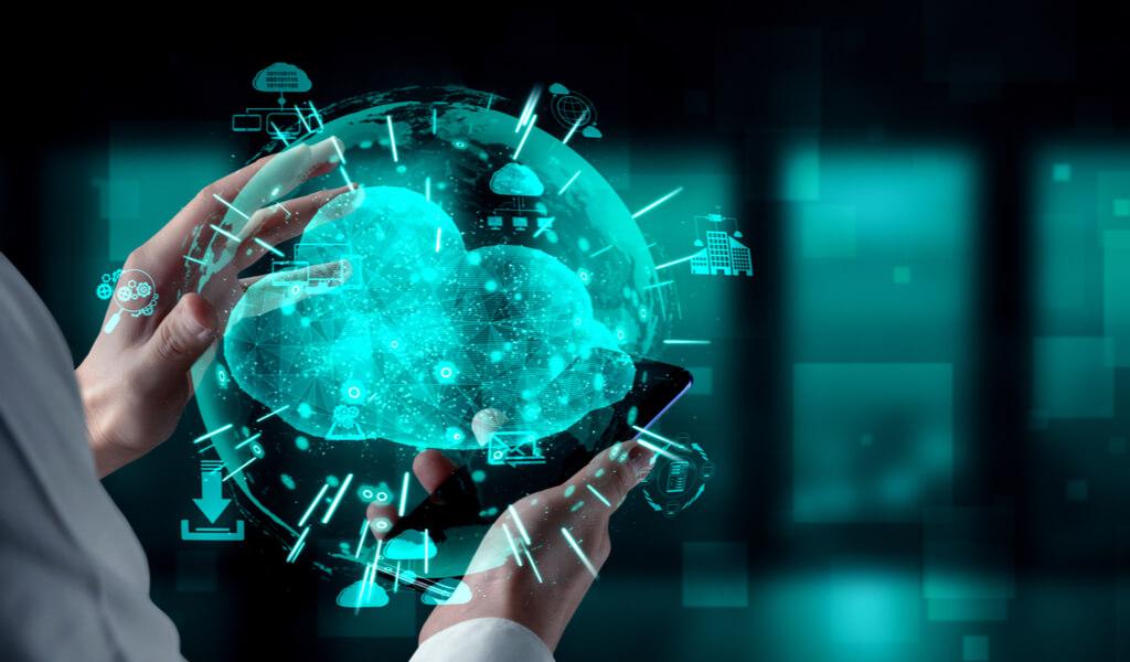 virtualizzazione-e-cloud