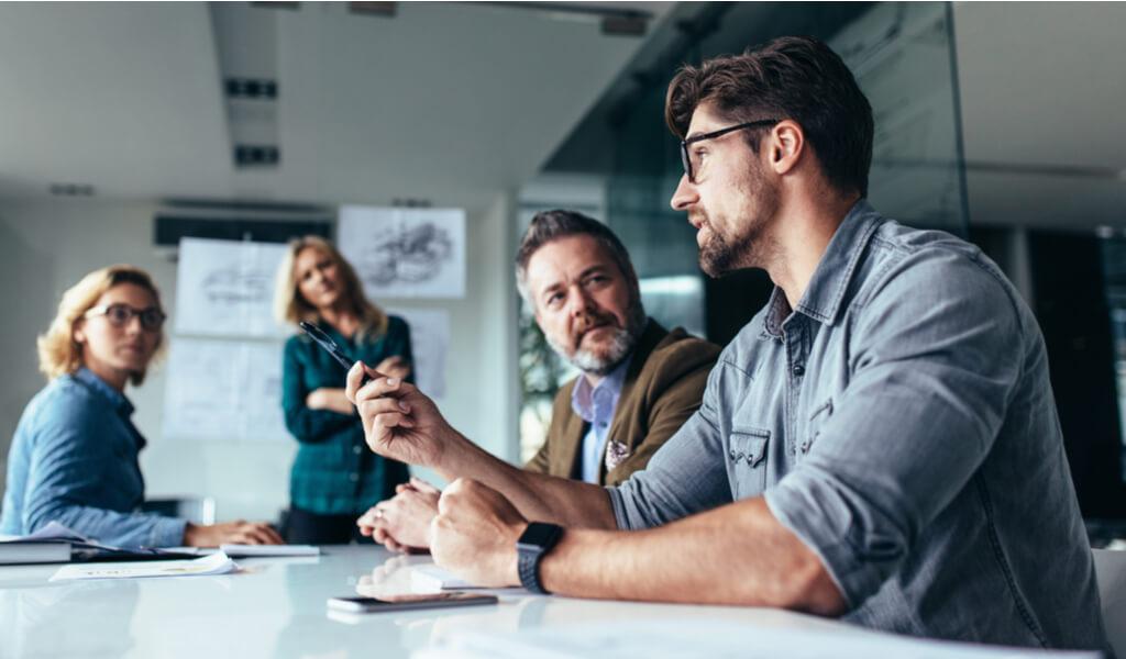 workplace-e-change-management